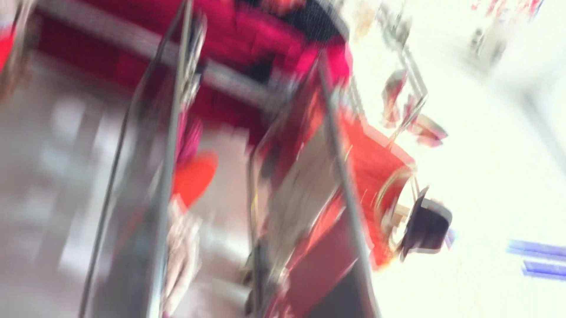 フルHD ショップ店員千人斬り! 大画面ノーカット完全版 vol.89 チラ 隠し撮りセックス画像 43連発 17