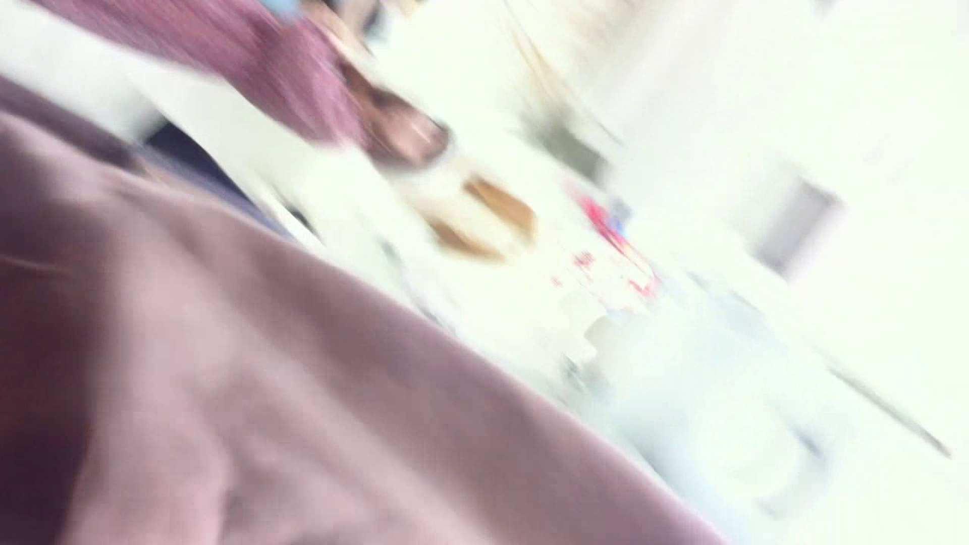 フルHD ショップ店員千人斬り! 大画面ノーカット完全版 vol.89 チラ 隠し撮りセックス画像 43連発 22