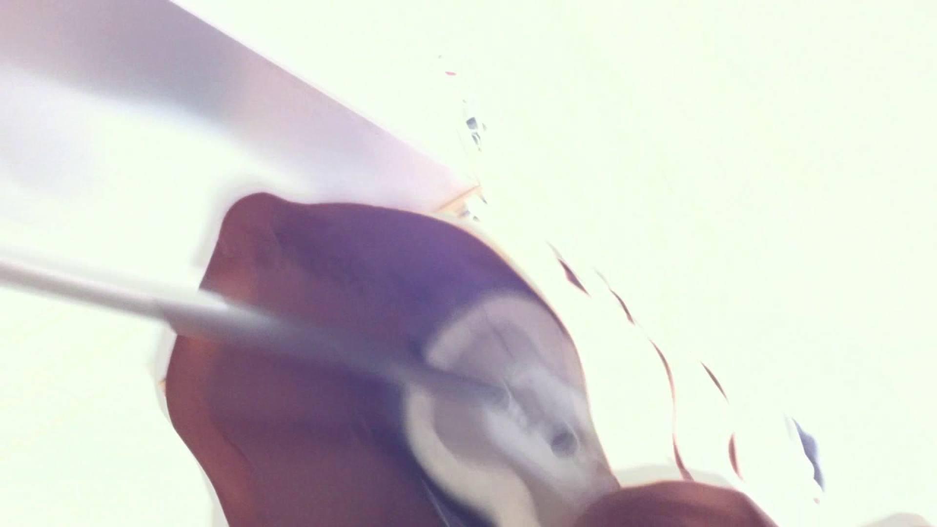 フルHD ショップ店員千人斬り! 大画面ノーカット完全版 vol.89 チラ 隠し撮りセックス画像 43連発 32