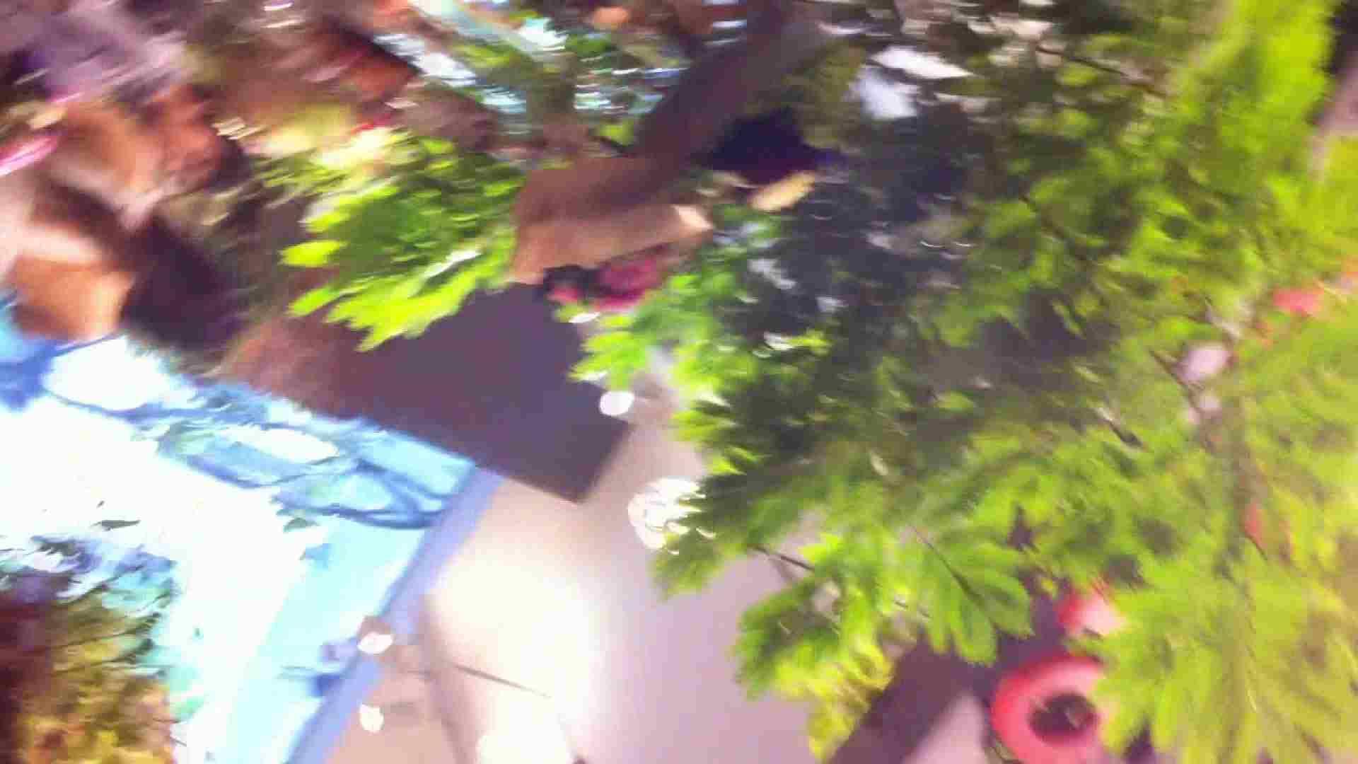フルHD ショップ店員千人斬り! 大画面ノーカット完全版 vol.89 チラ 隠し撮りセックス画像 43連発 37