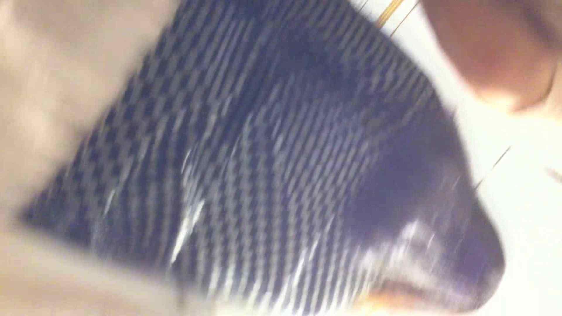 フルHD ショップ店員千人斬り! 大画面ノーカット完全版 vol.89 胸チラ 隠し撮りすけべAV動画紹介 43連発 39