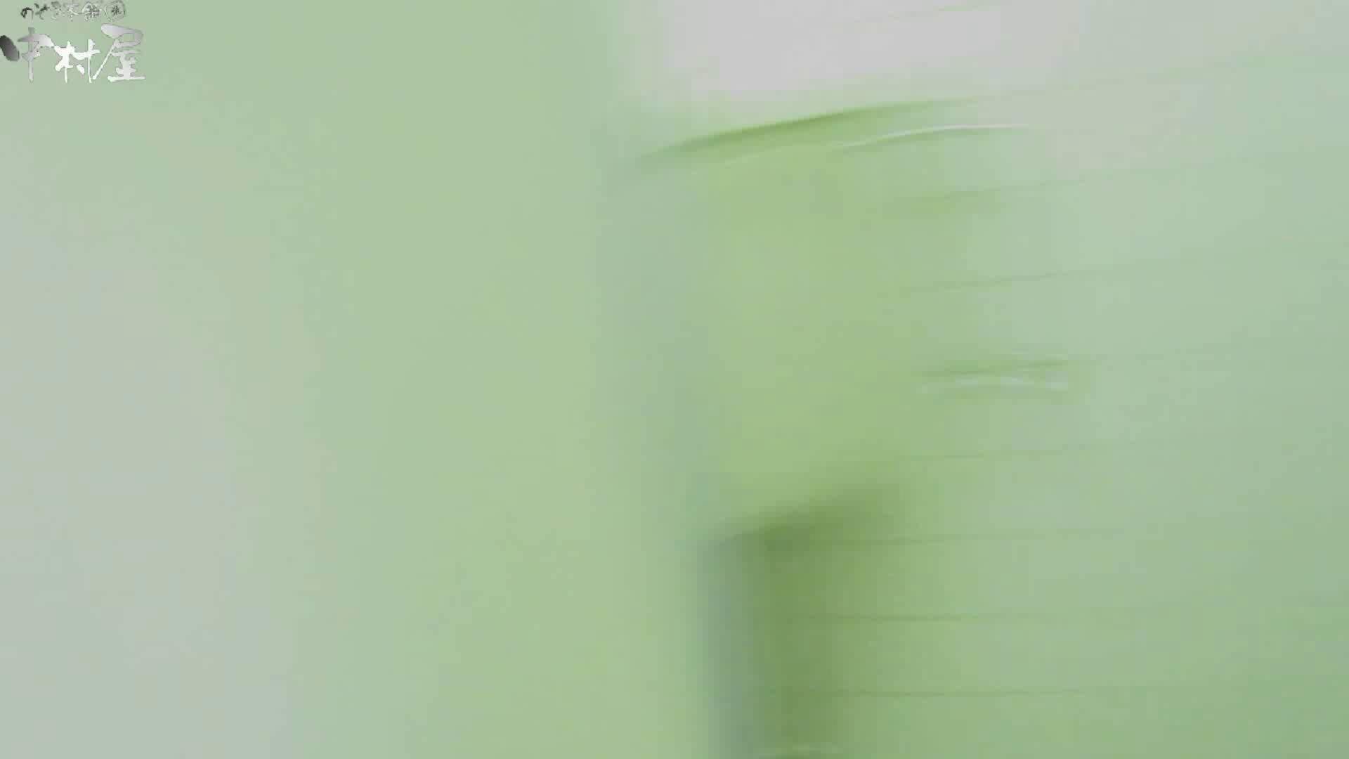 魂のかわや盗撮62連発! 長~い!黄金水! 41発目! 黄金水 | 女体盗撮  102連発 45