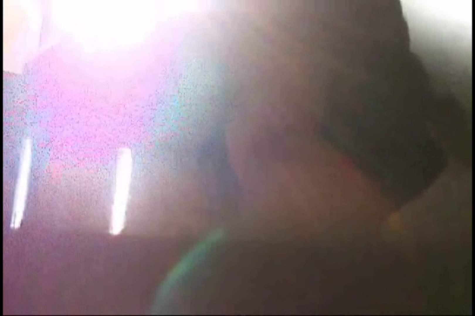 亀さんかわや VIPバージョン! vol.03 潜入 のぞき動画画像 81連発 51