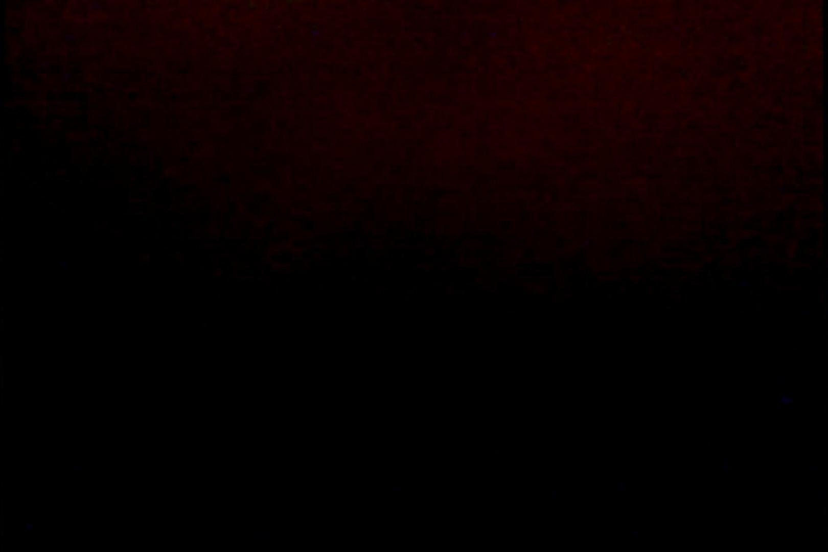 亀さんかわや VIPバージョン! vol.35 潜入 盗撮おめこ無修正動画無料 96連発 9