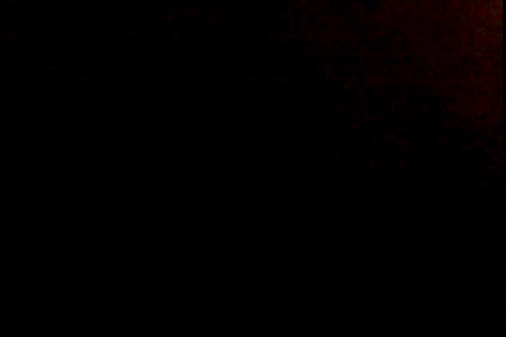 亀さんかわや VIPバージョン! vol.35 潜入 盗撮おめこ無修正動画無料 96連発 81
