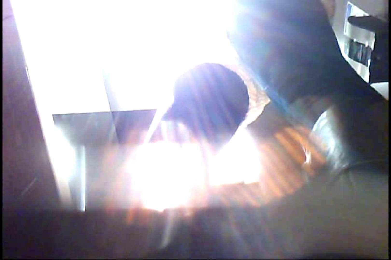 亀さんかわや VIPバージョン! vol.38 OL女体 オマンコ無修正動画無料 104連発 8