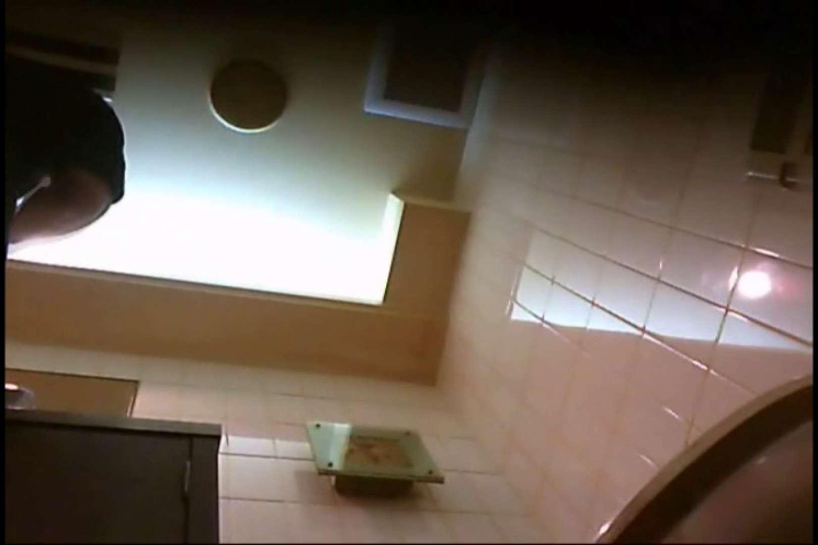 投稿!大阪市在住 亀さん厠11 投稿 盗み撮りオマンコ動画キャプチャ 91連発 14
