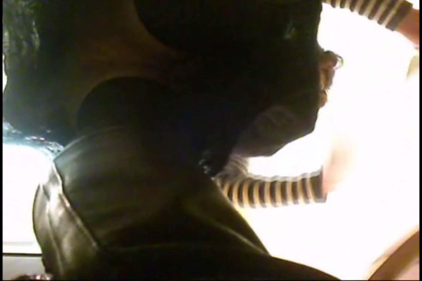 投稿!大阪市在住 亀さん厠11 女体盗撮 隠し撮りおまんこ動画流出 91連発 17