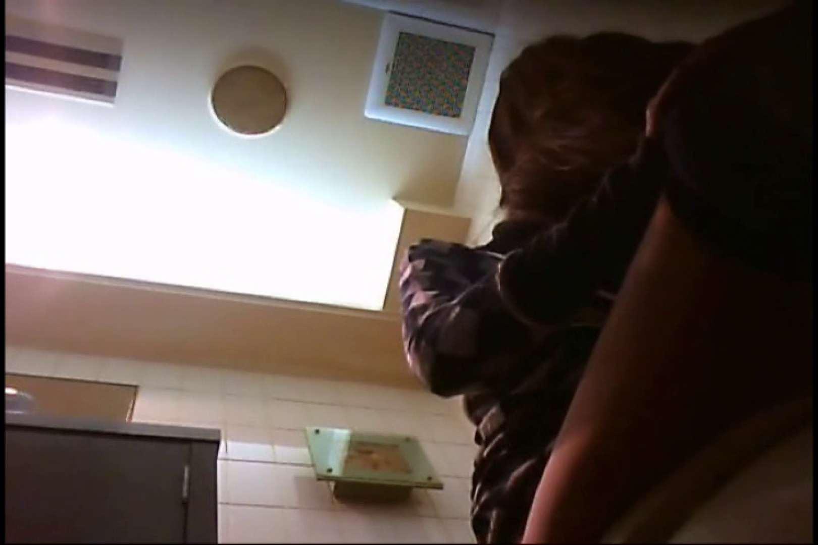 投稿!大阪市在住 亀さん厠11 投稿 盗み撮りオマンコ動画キャプチャ 91連発 29
