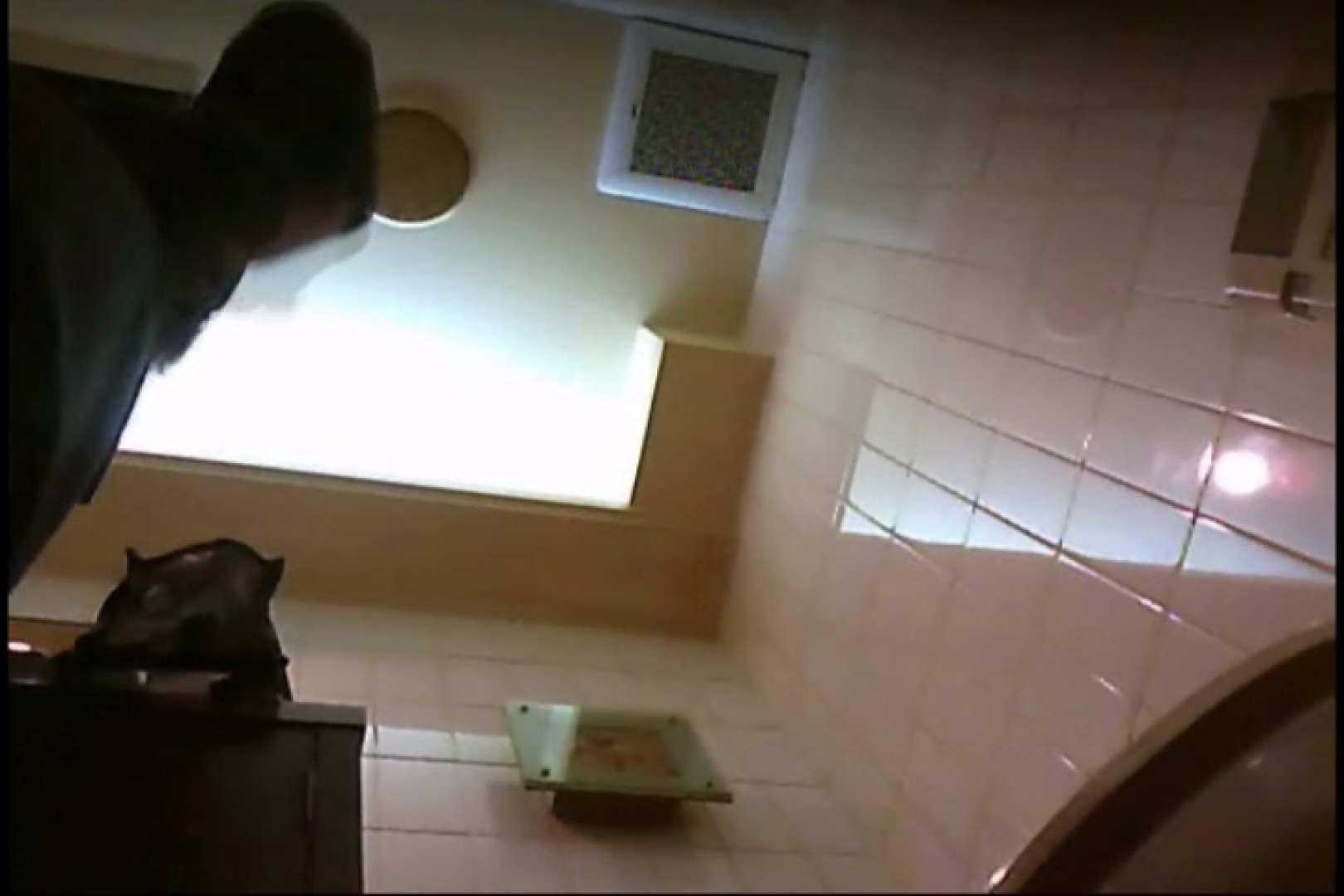 投稿!大阪市在住 亀さん厠11 投稿 盗み撮りオマンコ動画キャプチャ 91連発 59