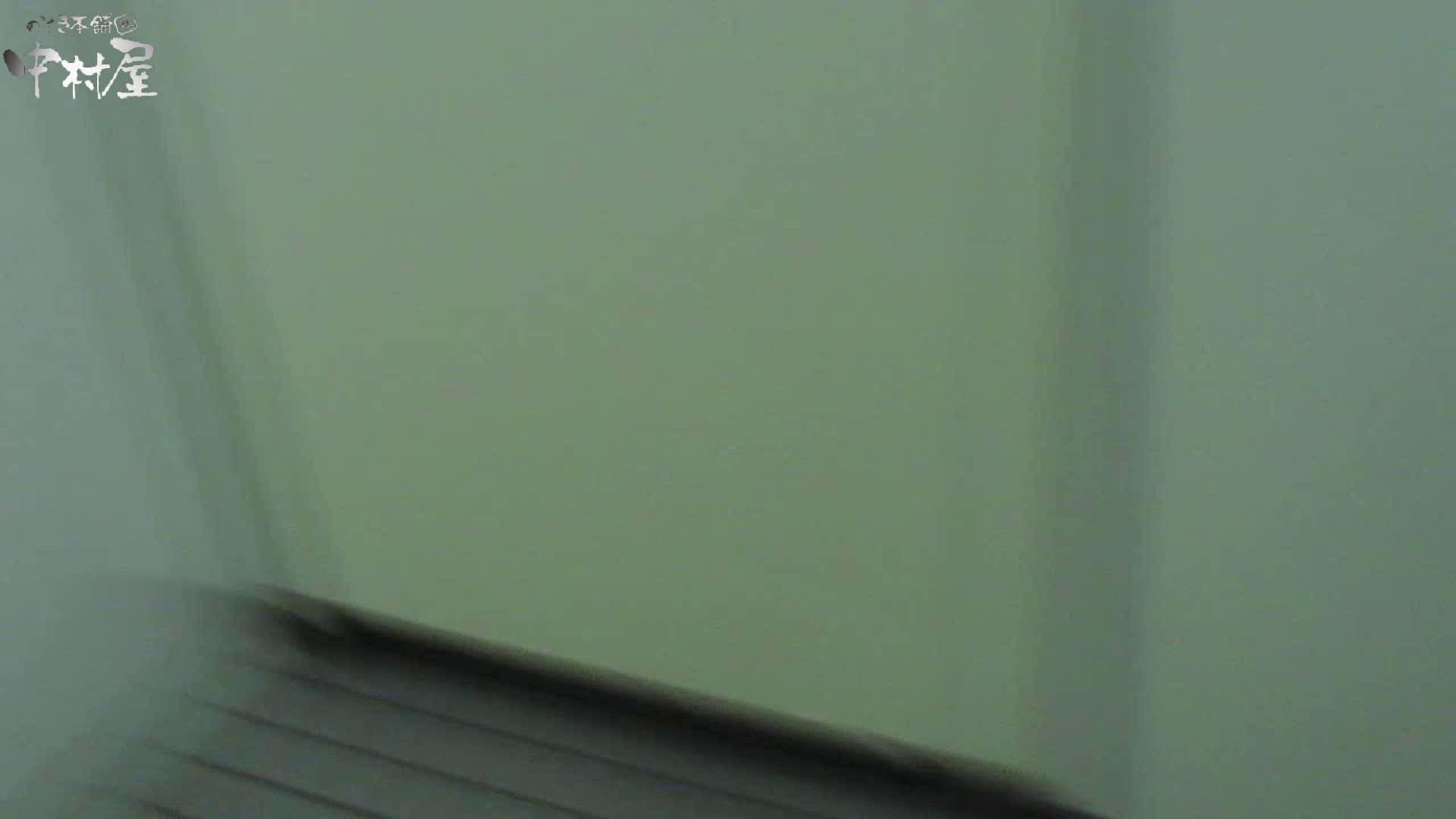 魂のかわや盗撮62連発! ロンハーギャル! 45発目! 女体盗撮 | 黄金水  93連発 49