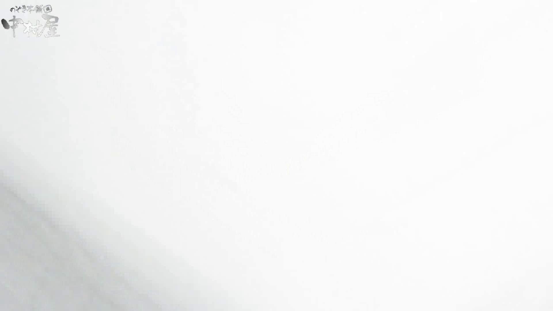 魂のかわや盗撮62連発! ロンハーギャル! 45発目! 萌えギャル スケベ動画紹介 93連発 56