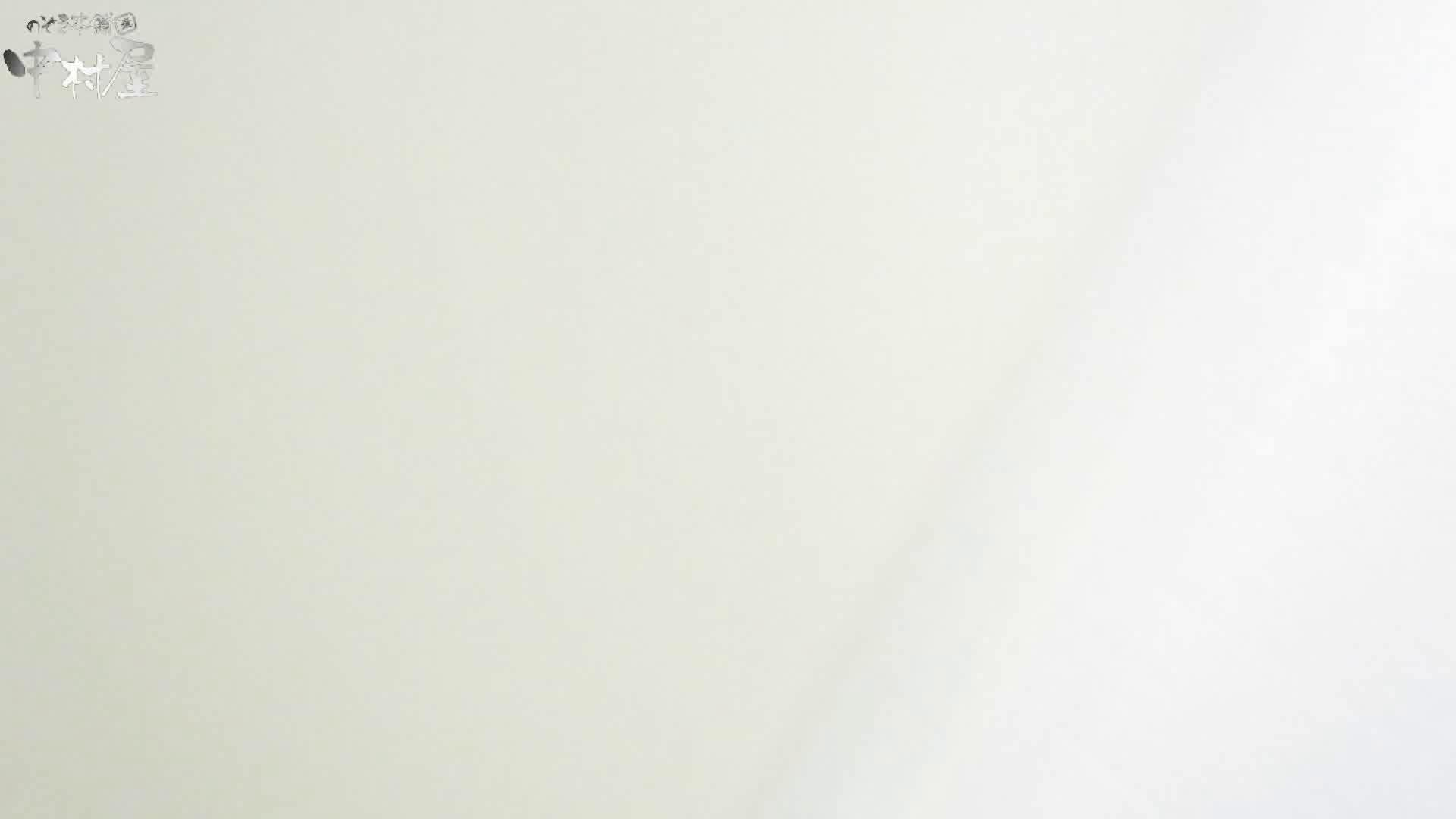魂のかわや盗撮62連発! ロンハーギャル! 45発目! 萌えギャル スケベ動画紹介 93連発 59
