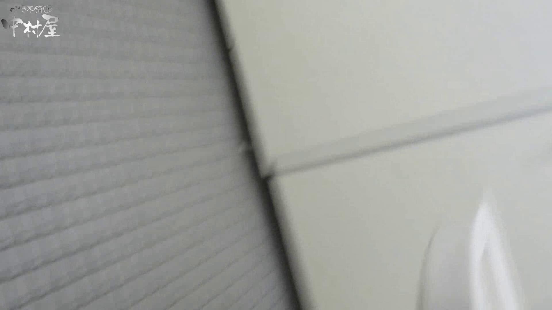 魂のかわや盗撮62連発! ロンハーギャル! 45発目! 萌えギャル スケベ動画紹介 93連発 68