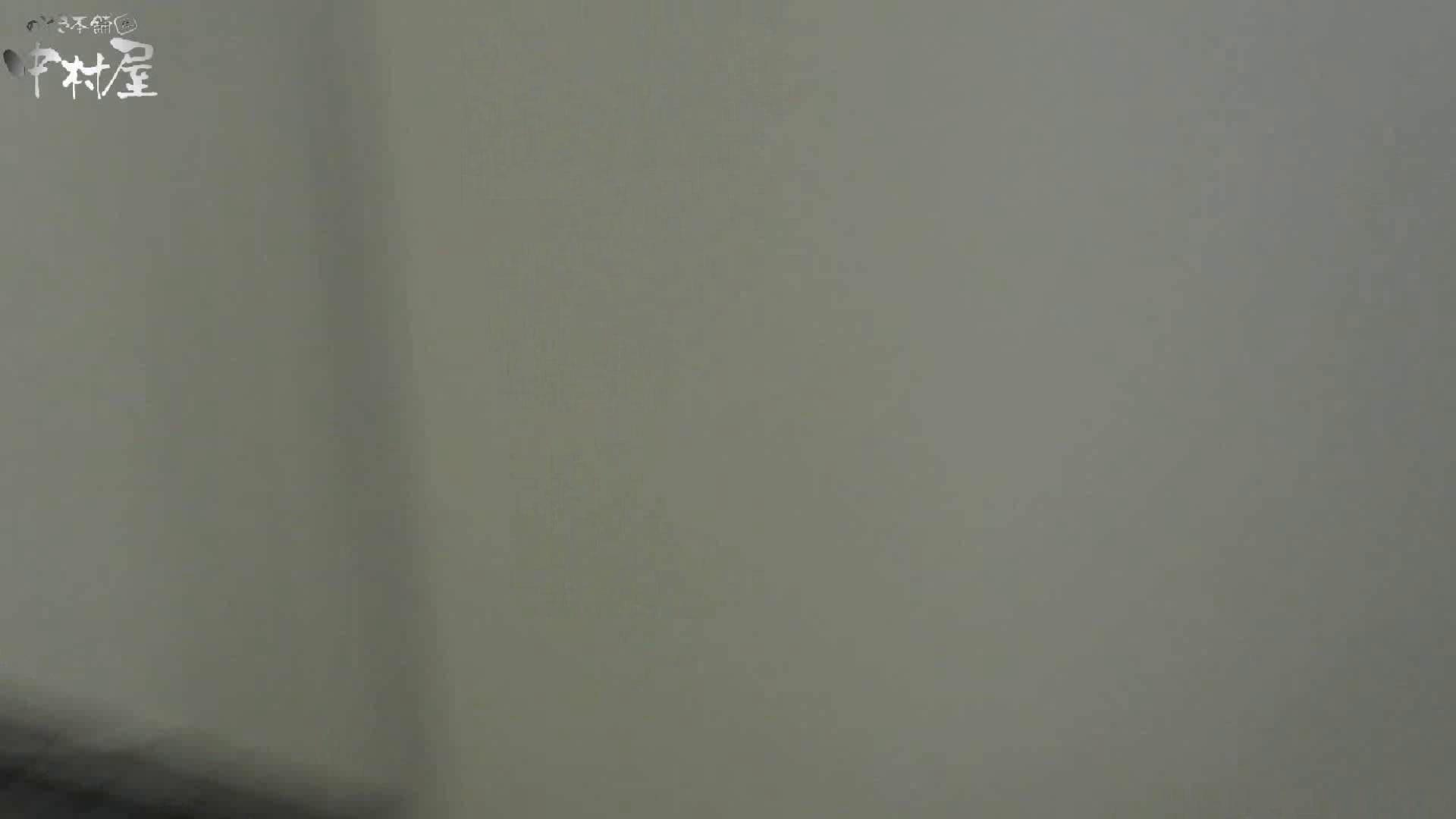 魂のかわや盗撮62連発! ロンハーギャル! 45発目! 萌えギャル スケベ動画紹介 93連発 77