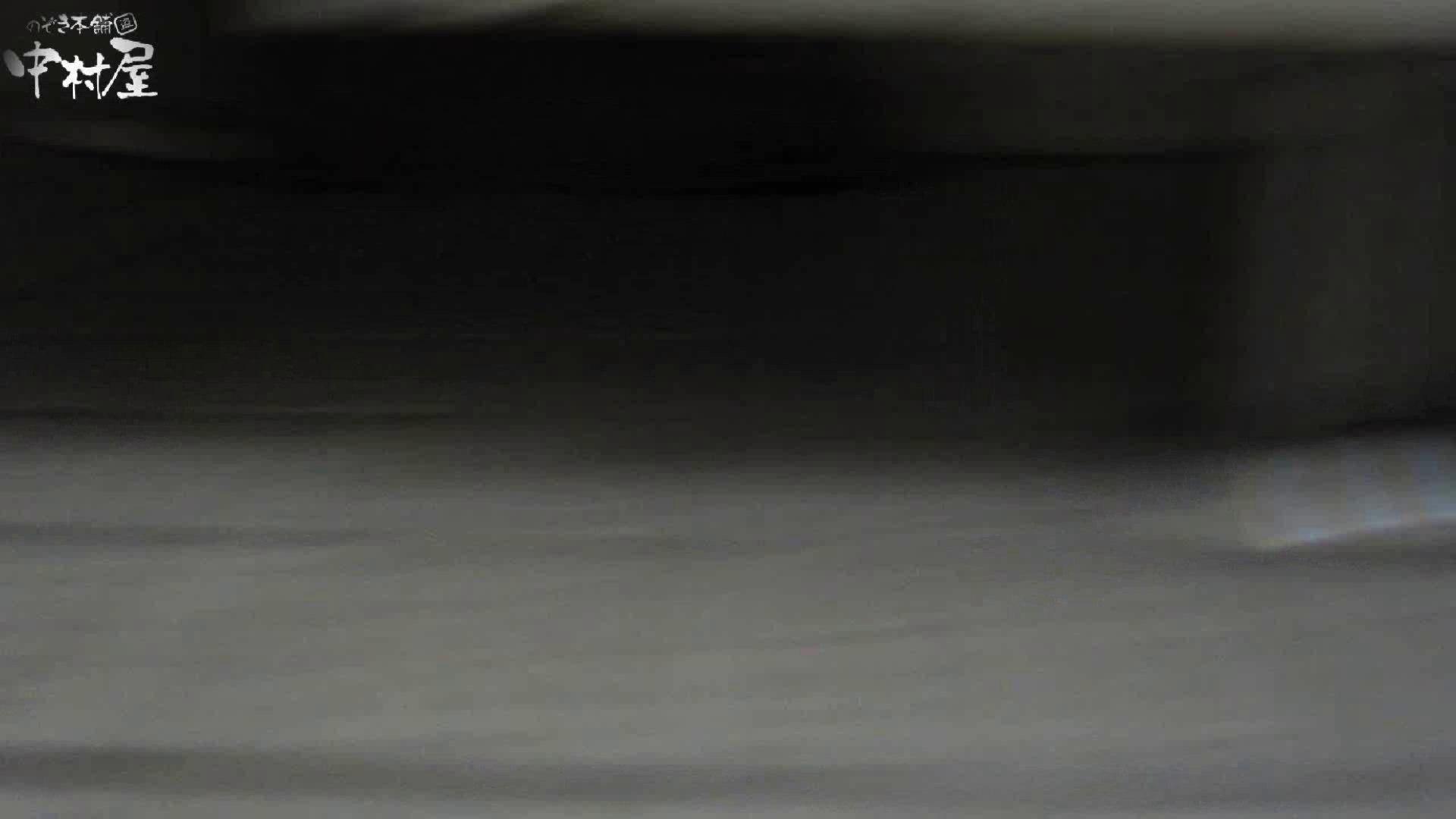 魂のかわや盗撮62連発! ロンハーギャル! 45発目! 萌えギャル スケベ動画紹介 93連発 80