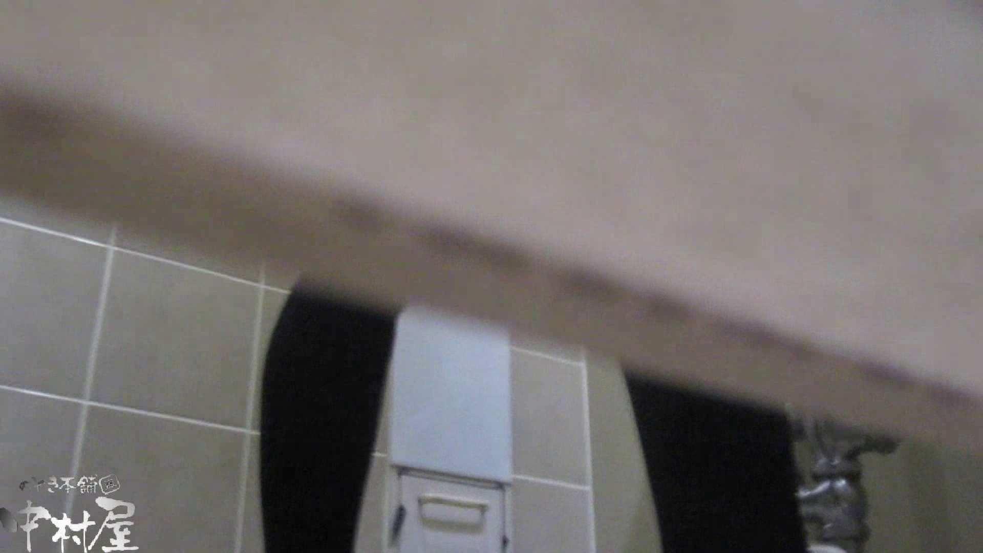 魂のかわや盗撮62連発! ハイソックスギャルの・・・ 20発目! 女体盗撮 | 黄金水  106連発 22