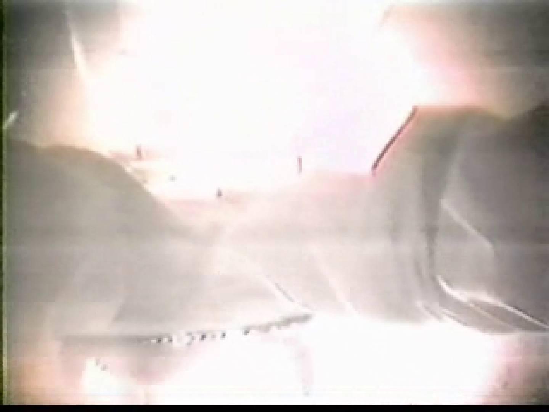 s級モデルの黄金水を真下から盗撮! 黄金水 のぞきエロ無料画像 40連発 17