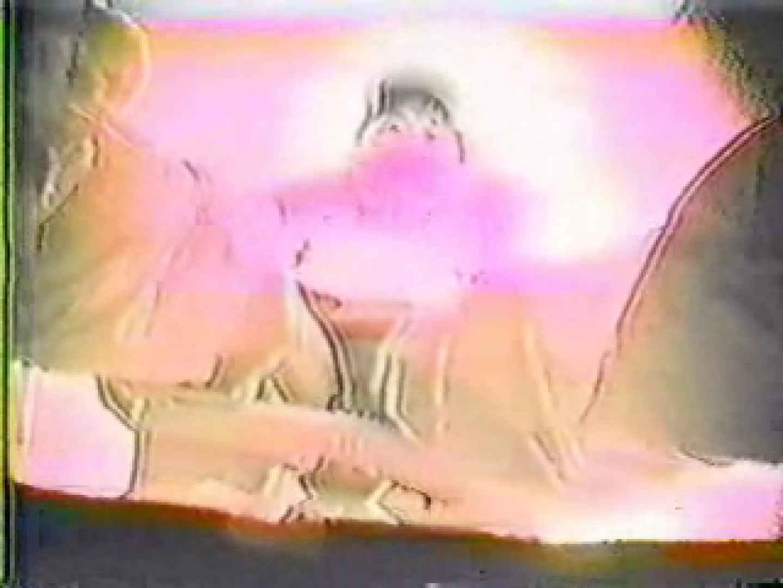 s級モデルの黄金水を真下から盗撮! 黄金水 のぞきエロ無料画像 40連発 29