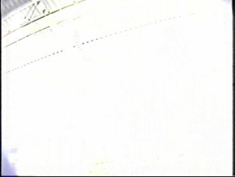 パンチラトレイン④ 車 | 女体盗撮  63連発 51