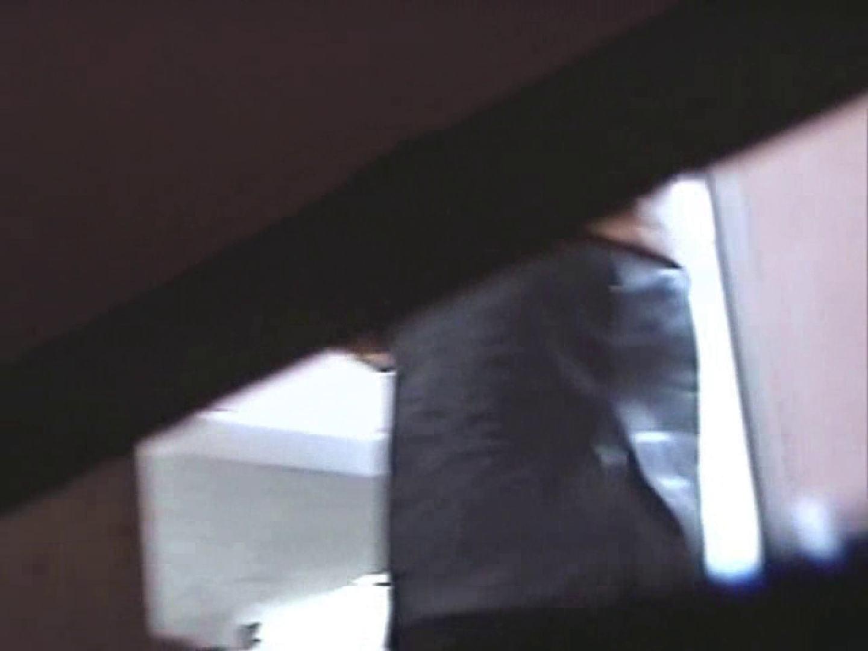 東横線自由が丘の厠④ 厠 覗きおまんこ画像 83連発 21