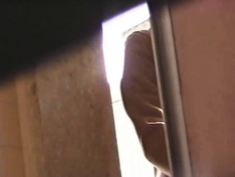 東横線自由が丘の厠④ 性器 覗きおまんこ画像 83連発 83