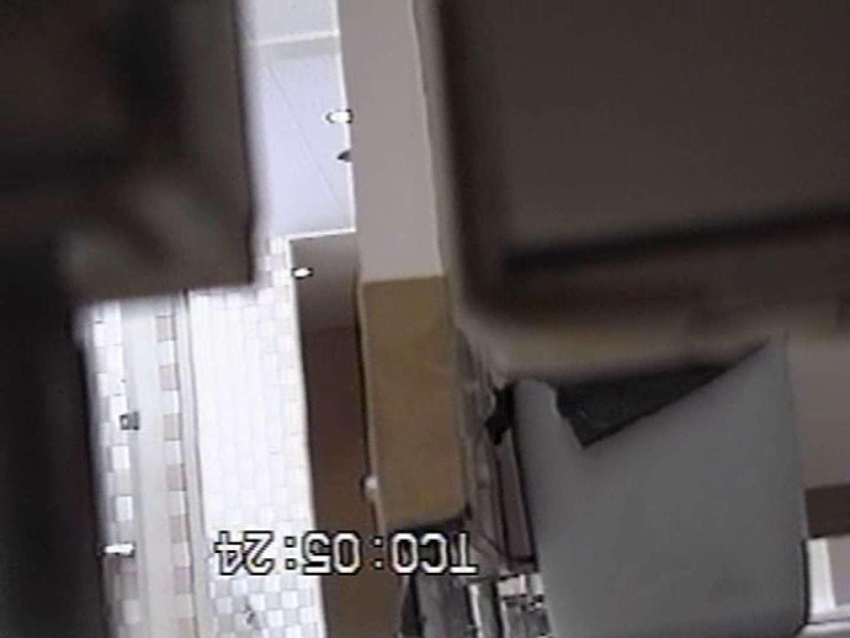 秘宝伝厠盗撮録! 潜入編 お顔バッチリ! 潜入 盗撮ワレメ無修正動画無料 81連発 45