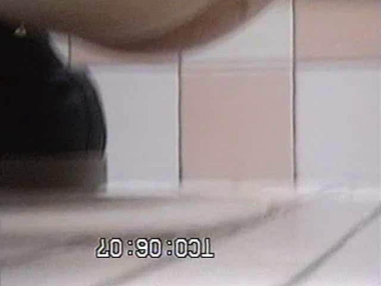 秘宝伝厠盗撮録! 潜入編 お顔バッチリ! 高画質 隠し撮りおまんこ動画流出 81連発 58