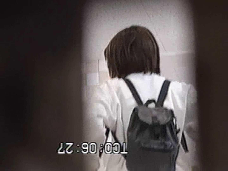 秘宝伝厠盗撮録! 潜入編 お顔バッチリ! 女体盗撮 盗み撮り動画キャプチャ 81連発 62
