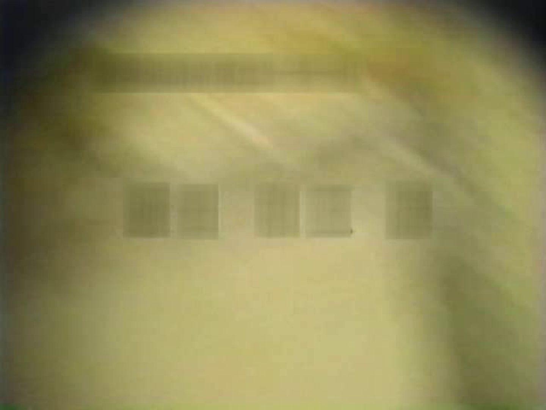 和式個室に穴を開けて盗撮しました。 厠 盗撮おまんこ無修正動画無料 104連発 62