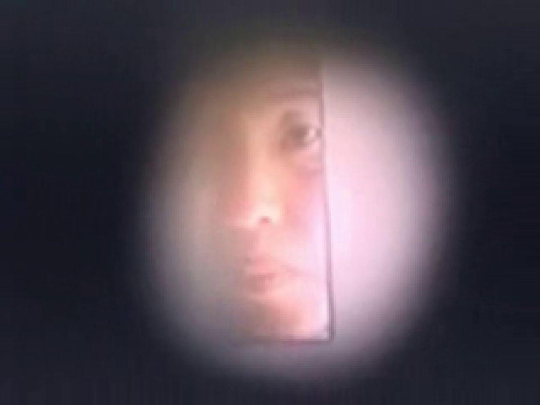 個室引き篭もり盗撮! vol.02 女体盗撮 盗み撮りSEX無修正画像 77連発 27