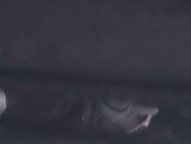 個室引き篭もり盗撮! vol.02 潜入 覗きおまんこ画像 77連発 28