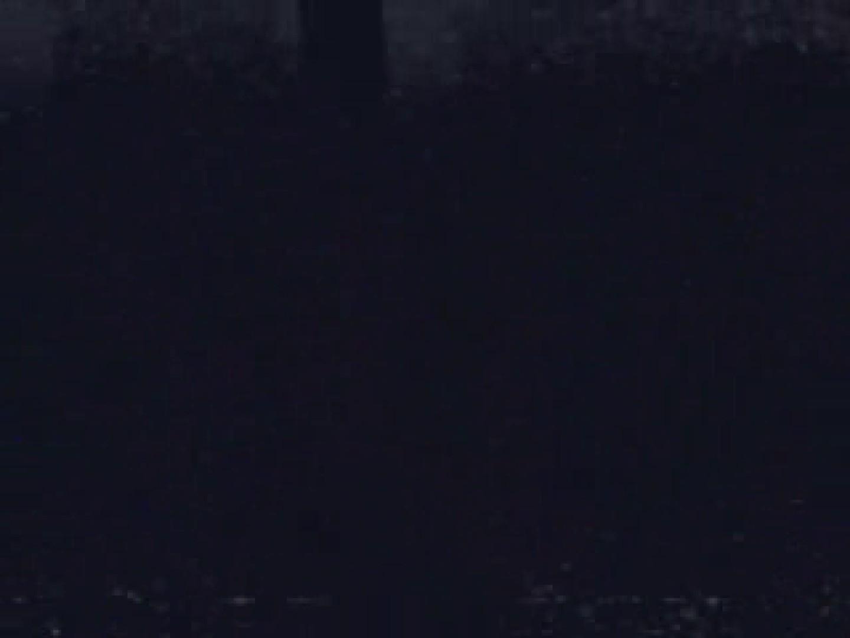 個室引き篭もり盗撮! vol.02 マンコ ワレメ動画紹介 77連発 37