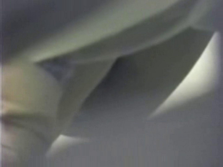 個室引き篭もり盗撮! vol.02 女体盗撮 盗み撮りSEX無修正画像 77連発 59