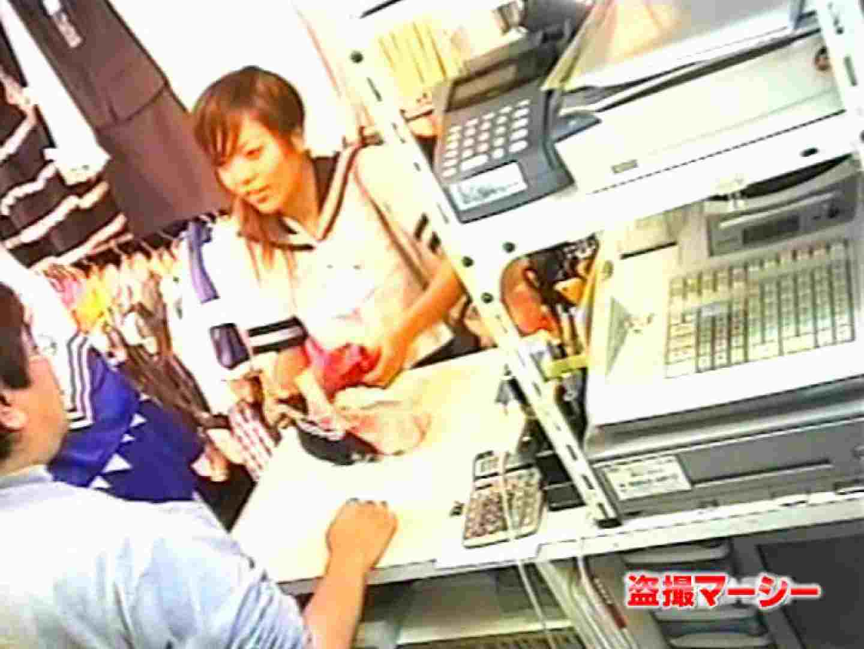 一押し!!制服女子 天使のパンツ販売中 制服  104連発 2