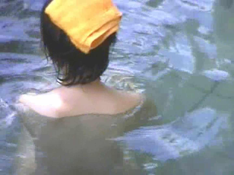 露天美女入浴① 美乳 ワレメ動画紹介 69連発 26