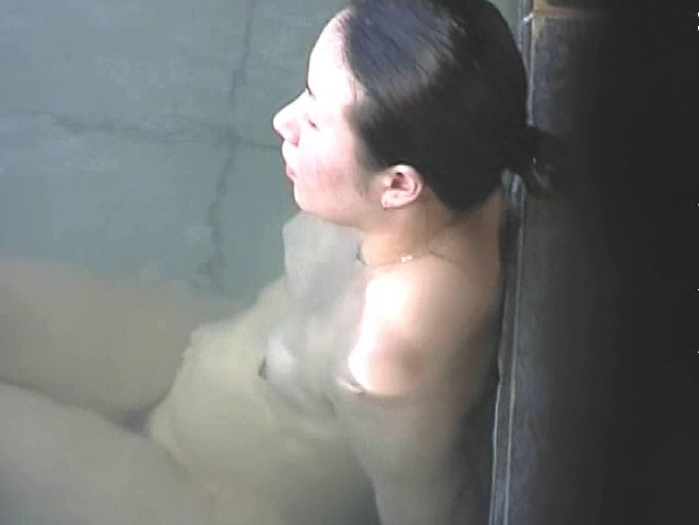 露天美女入浴① 美女 AV無料動画キャプチャ 69連発 66