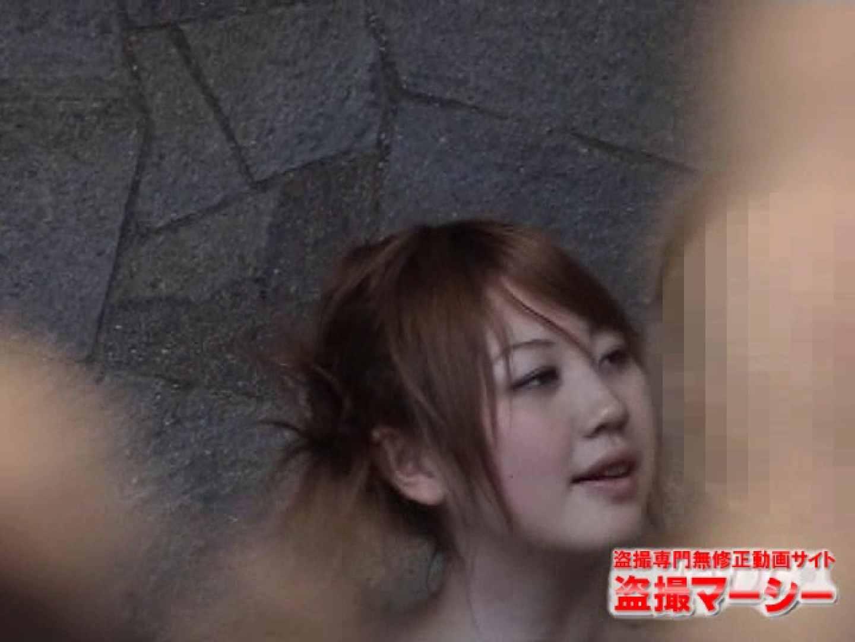 混浴!!カップル達の痴態BEST⑥ 女体盗撮   手マン  86連発 9