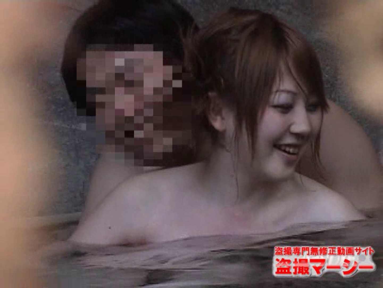 混浴!!カップル達の痴態BEST⑥ 女体盗撮   手マン  86連発 61