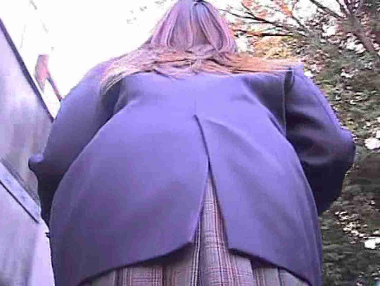 チャリチラスペシャル 街角の天使達① 制服 覗きぱこり動画紹介 44連発 3