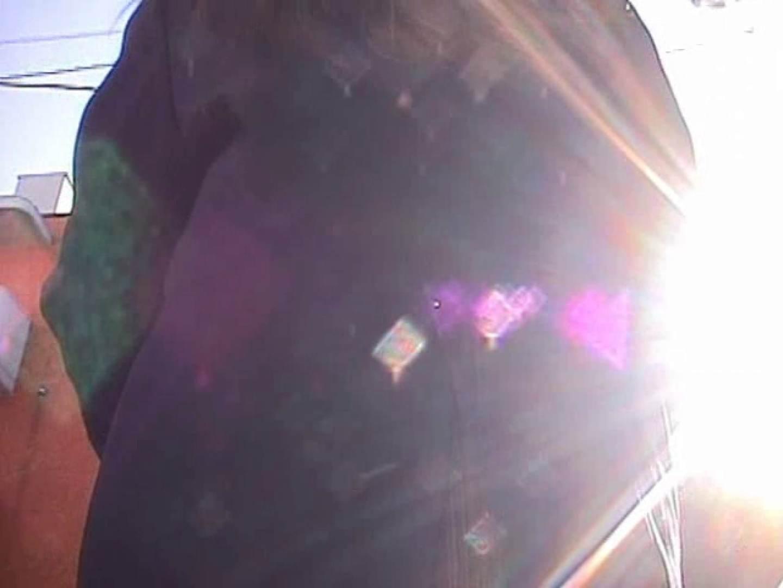 チャリチラスペシャル 街角の天使達① 追跡 のぞき濡れ場動画紹介 44連発 4
