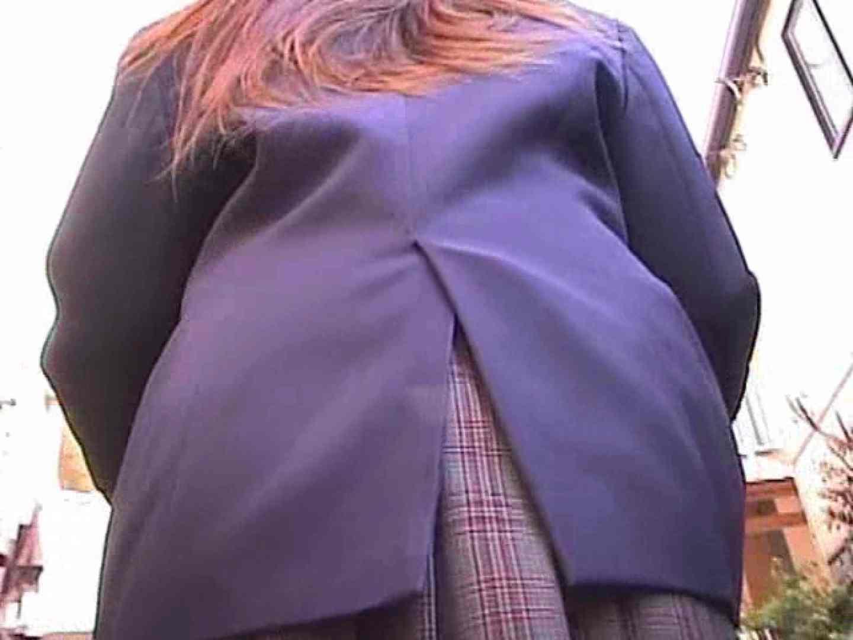 チャリチラスペシャル 街角の天使達① チラ 隠し撮りセックス画像 44連発 22