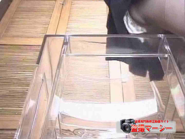 透け透け椅子vol.2 前編 チラ 盗撮オマンコ無修正動画無料 57連発 22