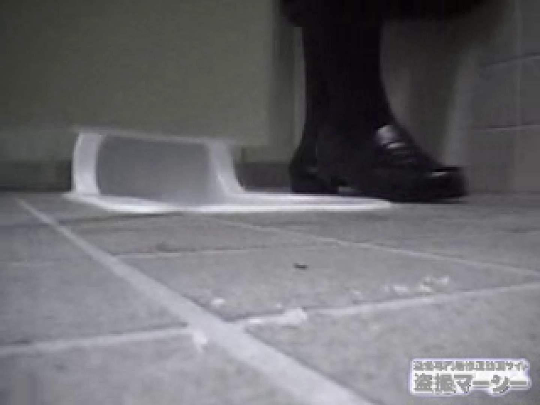 ルーズソックス嬢達の黄金水 厠 盗み撮り動画キャプチャ 99連発 21