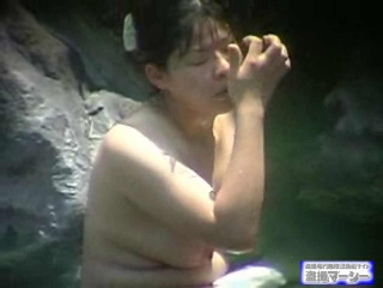 年増艶01 美熟女編vol.1 熟女   美乳  66連発 7