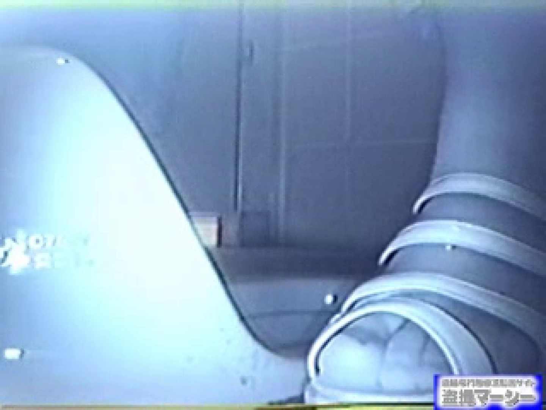臨海公園和式接写映像! vol.01 OL女体 盗み撮り動画キャプチャ 106連発 34