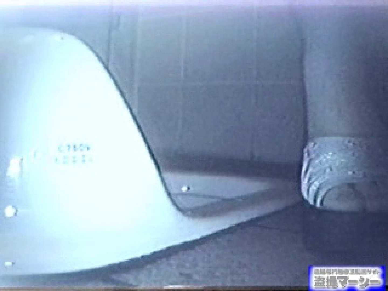 臨海公園和式接写映像! vol.01 OL女体 盗み撮り動画キャプチャ 106連発 82