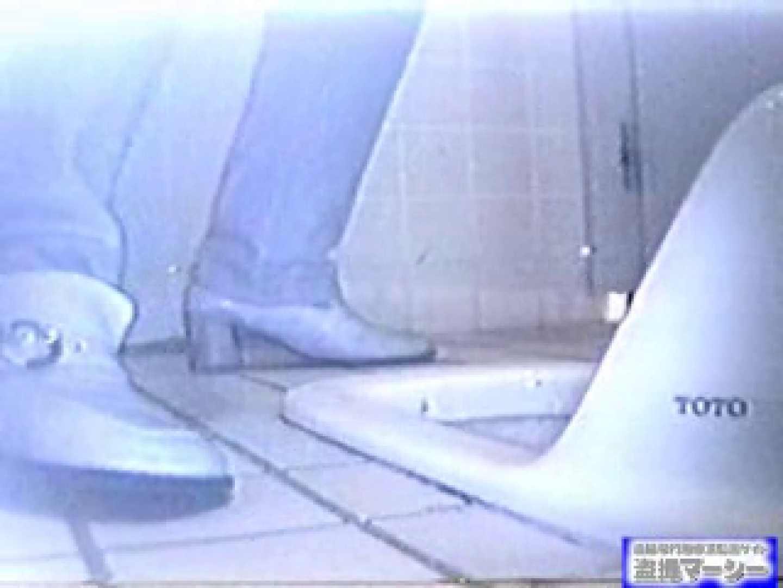 臨海公園和式接写映像! vol.01 OL女体 盗み撮り動画キャプチャ 106連発 90