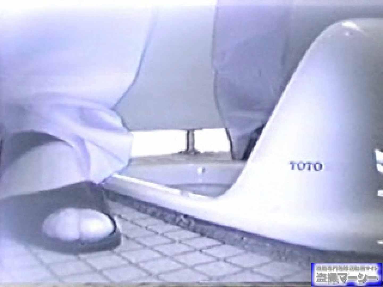 臨海公園和式接写映像! vol.02 和式 隠し撮りおまんこ動画流出 73連発 31