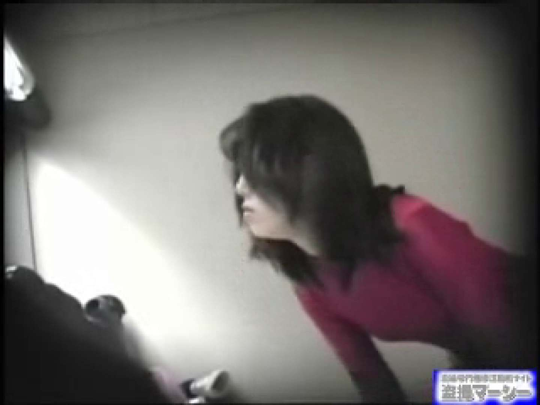 女盗撮師がコスプレ会場の厠に潜入しちゃいました! コスプレ セックス無修正動画無料 80連発 11